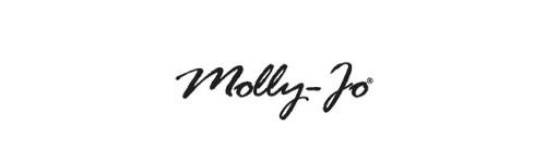 Molly-Jo
